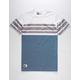 LIRA Ernie Mens T-Shirt