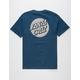 SANTA CRUZ Other Dot Mens T-Shirt