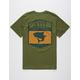 JETTY Sharktivist Mens T-Shirt