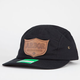 ARBOR Camper Mens 5 Panel Hat