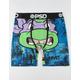 PSD Donatello Grill Mens Boxer Briefs