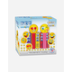 PEZ Emoji Twin Pack