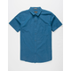 TAVIK Delancy Mens Shirt