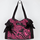 METAL MULISHA Raging Tote Bag