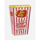 JELLY BELLY Popcorn Box Jelly Beans