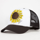 O'NEILL Far Out Womens Trucker Hat