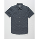 THE NORTH FACE Pursuit Mens Shirt