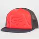 FOX Fine Lines Womens Trucker Hat