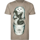 ROOK Nesting Doll Mens T-Shirt