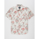 ROARK Lotus Mens Shirt