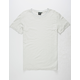 RUSTY Furic Mens T-Shirt