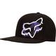 FOX Prism Mens Hat