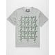 FILA Ethan Mens T-Shirt