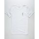 RHYTHM Sunk Mens T-Shirt