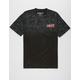 METAL MULISHA Covert Mens T-Shirt