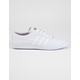 ADIDAS Sellwood Shoes