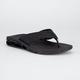 REEF X-S-1 Mens Sandals