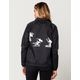 VANS x PEANUTS Snoopy Skates Womens Coach Jacket