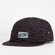 US VERSUS THEM Sideways Mens 5 Panel Hat