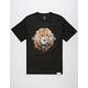 DIAMOND SUPPLY CO. Apex Mens T-Shirt