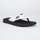 REEF Phantoms Print Mens Sandals