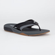 REEF Phantom Player Mens Sandals