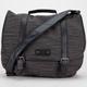 DAKINE Olive 15L Bag