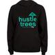 LRG Hustle Trees Womens Hoodie