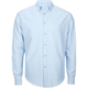 RETROFIT Fresh Mens Oxford Shirt