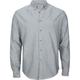 RETROFIT Fresh Mens Oxford Shirt