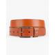 NIXON Americana Slim Belt