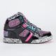 OSIRIS NYC 83 SLM Girls Shoes