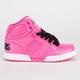 OSIRIS NYC 83 SLM Girls Shoes