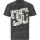 DC Window Mens T-Shirt