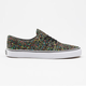 VANS Overspray Era Mens Shoes