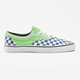 VANS Van Doren Era Mens Shoes