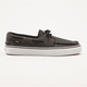 VANS Herringbone Zapato Del Barco Mens Shoes