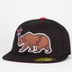 SO CAL Cali Grizzly Mens Hat