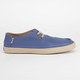 VANS Rata Vulc Mens Shoes