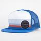 O'NEILL Crossed Mens Trucker Hat