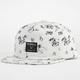 O'NEILL Vacay Mens Snapback Hat