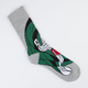 O'NEILL Barreled Mens Crew Socks