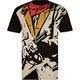TAVIK John Wayne Mens T-Shirt