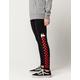 VANS x PEANUTS Snoopy Womens Leggings