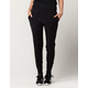 FREE PEOPLE Cloud Nine Womens Jogger Pants