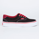 VANS Checkerboard Pop Era 59 Boys Shoes