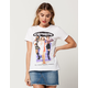 PRINCE PETER COLLECTION Clueless Womens Tee