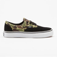 VANS 2 Tone Era Boys Shoes