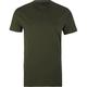 O'QUINN 40S Mens T-Shirt
