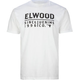 ELWOOD Logo 12 Mens T-Shirt